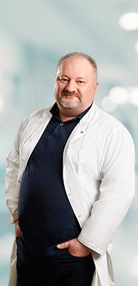 Dariusz Wasiak