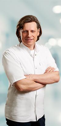 Maciej Romanowski
