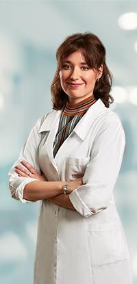 Natasza Olszowska- Zaremba