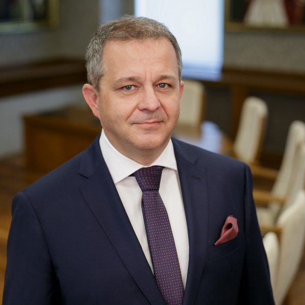 Wojciech Lisik